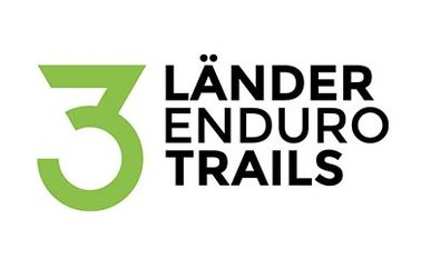 3 Länder Enduro Trails